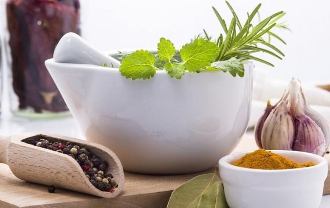 Hőkezeljünk, vagy ne? Frisset vagy szárítottat válasszunk? Egyes fűszerek  hogyan fejtik ki leginkább az ízüket?